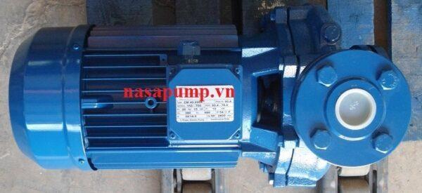 40-250B HC ns